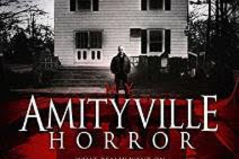 My Amityville Horror (2012) Review