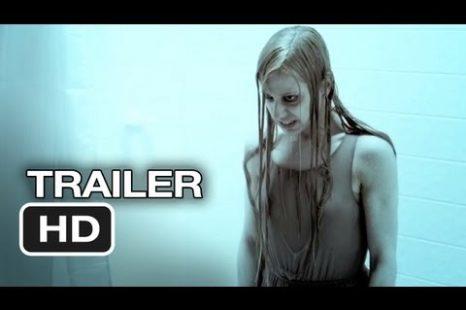Apartment 1303 (2013) Trailer