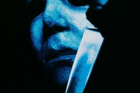 Halloween: The Curse of Michael Myers (1995) Review