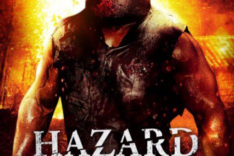 Hazard Jack (2014) Review