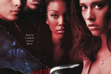 I Still Know What You Did Last Summer (1998) Review