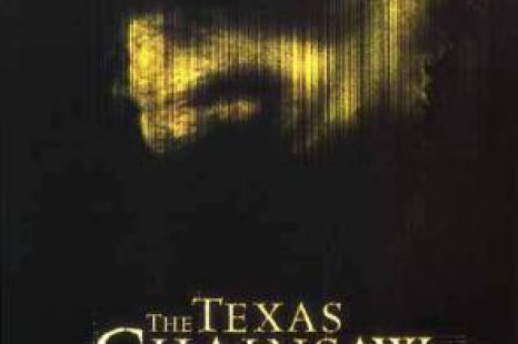 The Texas Chainsaw Massacre (2003) Review