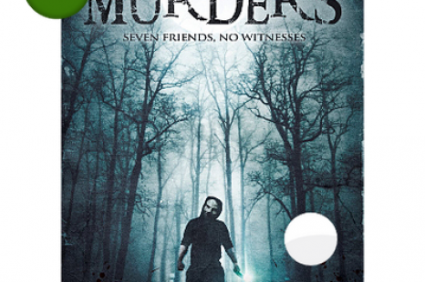 The Pigman Murders (2013) Review