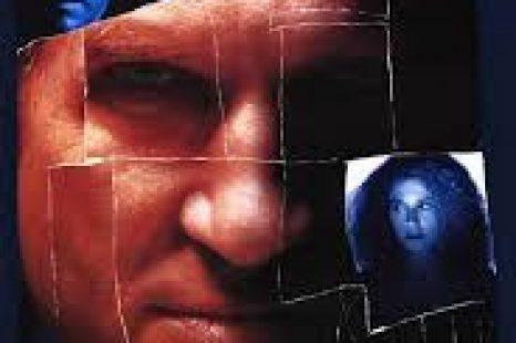 The Vanishing (1993) Review