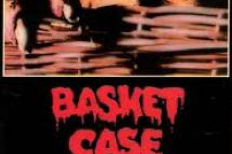 Basket Case (1982) Review