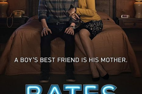Bates Motel Season 1 (2013) – Video Review