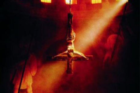 Exorcist: The Beginning (2004) Review