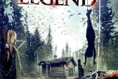 Hunting the Legend (2014) Review