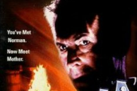 Psycho IV: The Beginning (1990) Review