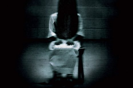 The Ring Two (2005) Review
