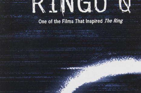 Ringu 0: Bâsudei (AKA Ring 0: Birthday) (2000) Review