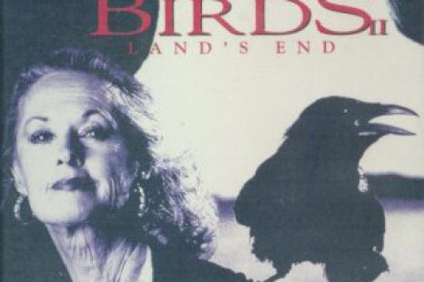 The Birds II: Land's End (1994) Review