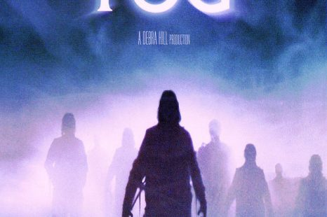 The Fog (2005) Review