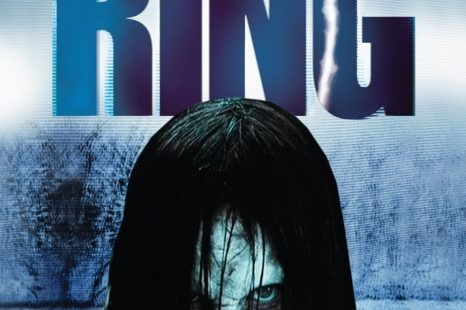 The Ring (2002) Review