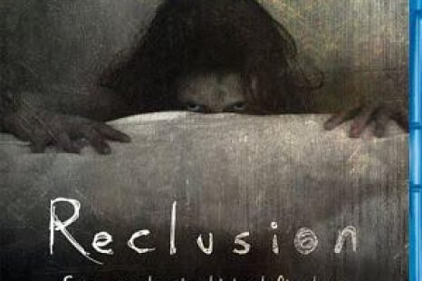 Reclusion (2016) Review