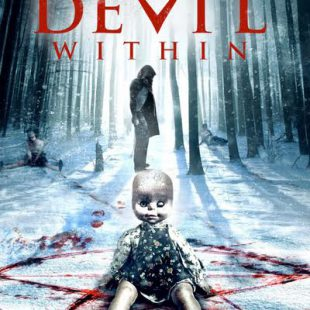 The Devil Within (2016) Review