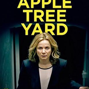 Apple Tree Yard (2017) Review