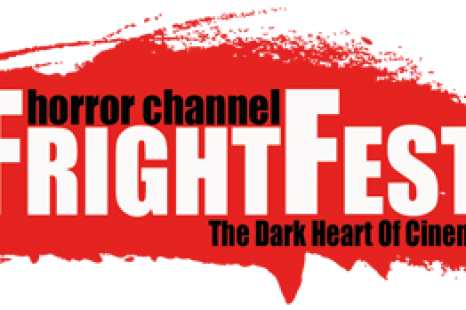 FRIGHTFEST IS BACK IN THE WEST END THIS AUGUST