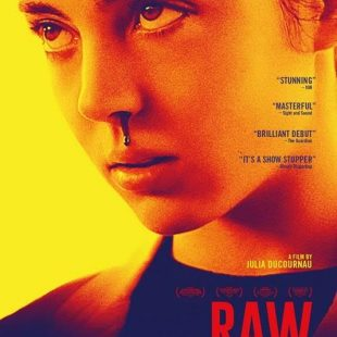 RAW gets slot at FrightFest Glasgow 2017