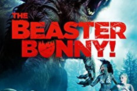 The Beaster Bunny (2014) Review