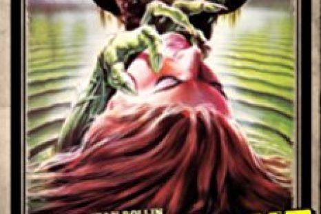 Zombie Lake (1981) Review