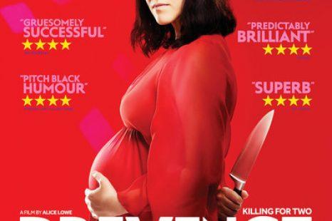 Prevenge (2016) Review