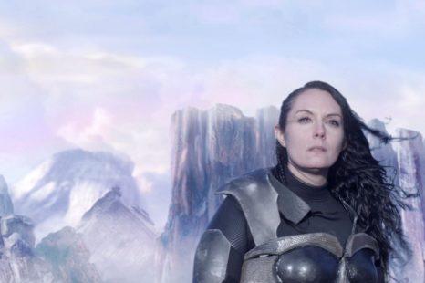 """CANNES : """"ALIEN : REIGN OF MAN"""" lands with UNCORK'D ENTERTAINMENT"""