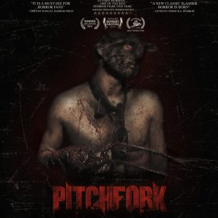 """""""Pitchfork"""", a """"must-see for horror fans"""", on DVD and Blu-ray this May!"""