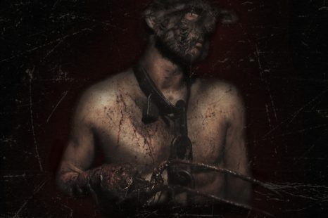 """Pitchfork"", a ""must-see for horror fans"", on DVD and Blu-ray this May!"