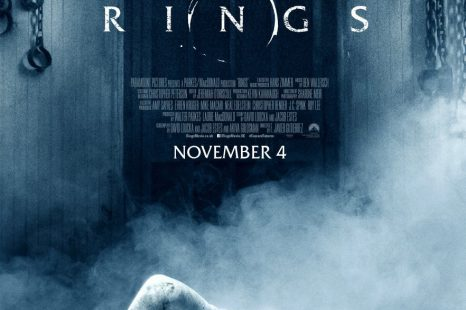 Rings (2017) Review