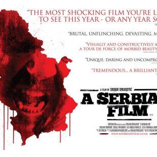 A Serbian Film Ultimate Director's Cut Coming Soon