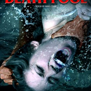 INTERVIEW WITH DEATH POOL PRODUCER GABRIEL CAMPISI