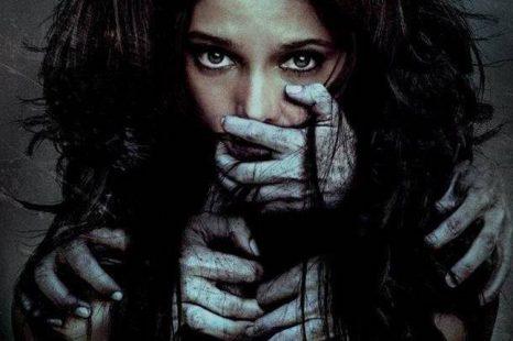 Horror Channel brings murder and mayhem to Saturday nights in July