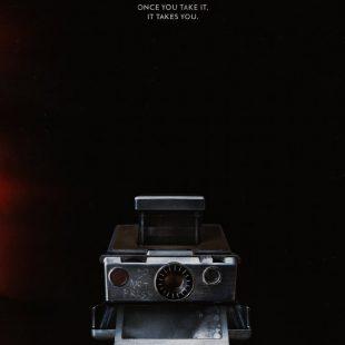 Dimension Films Unleash the Trailer for August Release POLAROID