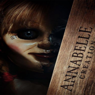 Annabelle Creation New Trailer Online