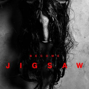 JIGSAW OFFICIAL RED BAND TRAILER ONLINE