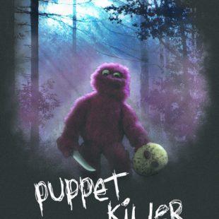 Puppet Killer Trailer Online