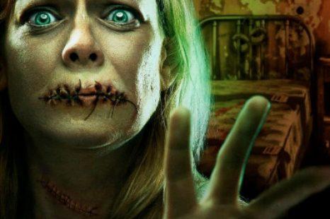 Award-winning horror film Besetment coming to DVD this September!