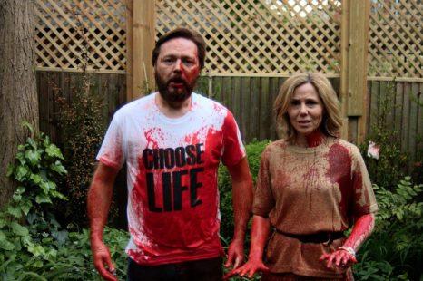 Horror Channel FrightFest announces 2017 Short Film Showcase