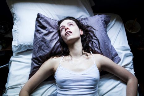 Horror Channel to give STARRY EYES its UK TV premiere