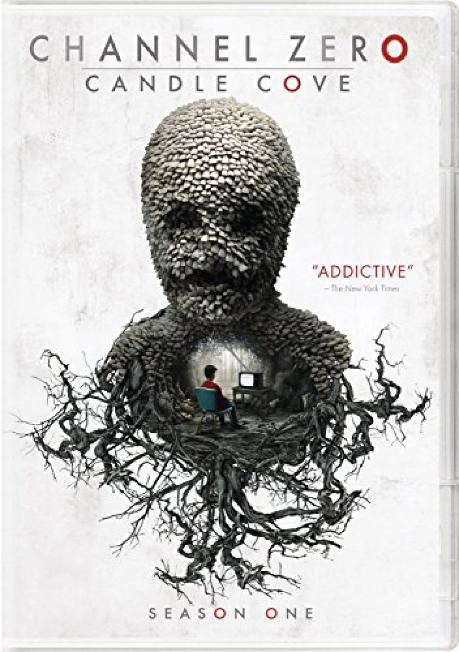 spine chilling new series channel zero makes its uk dvd blu ray