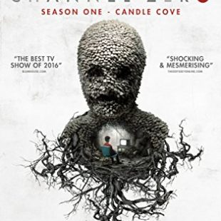 Channel Zero: Season One Candle Cove (2016) Review