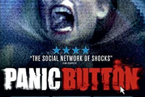 Panic Button (2011) Review