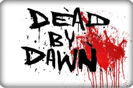 DEAD BY DAWN 2018 – PASSES ON SALE!