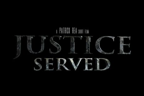 Justice Served (2017) Review