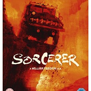 Sorcerer (1977) Review