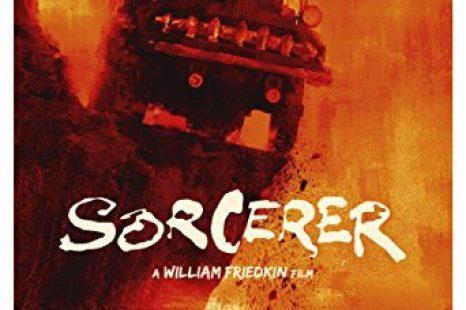 Sorcerer (1977) Review