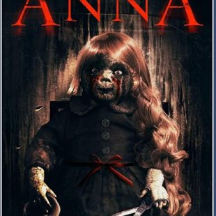 Anna – Available To Watch on Digital Download From 11th December