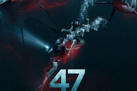 47-Meters-Down-New-International-Poster.jpg