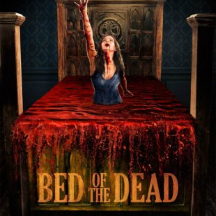 Bed-Of-The-Dead-Poster.jpg